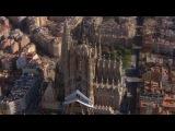 Храм Святого Семейства (La Sagrada Familia) к 2026 году