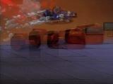 Мыши-байкеры с Марса / Biker Mice from Mars  2 сезон 7 серия